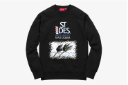 supreme-st-ides-collab-0031