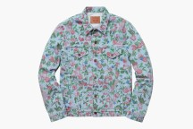 supreme-levis-floral-collection-ss16-02