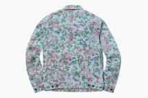 supreme-levis-floral-collection-ss16-03