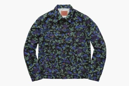 supreme-levis-floral-collection-ss16-04
