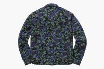 supreme-levis-floral-collection-ss16-05