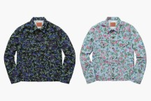 supreme-levis-floral-collection-ss16-06