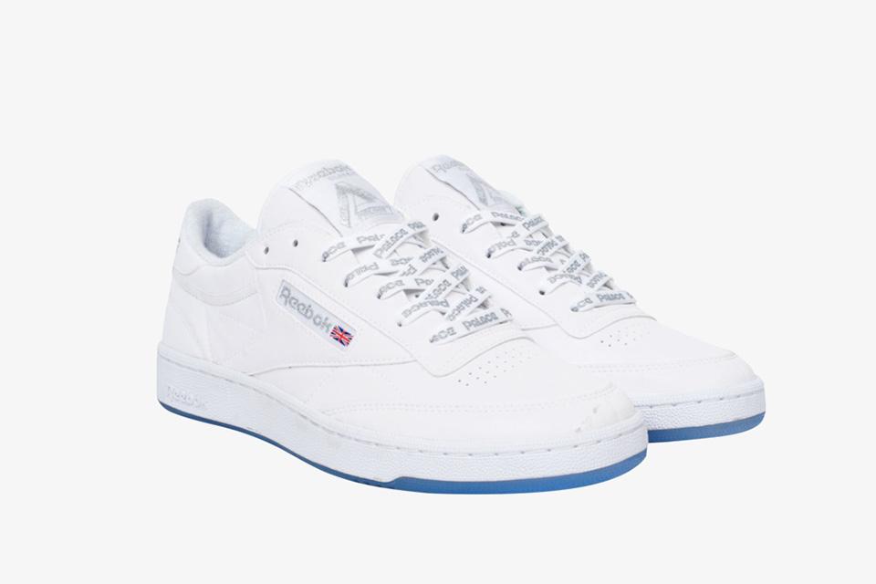 cola varonil Destierro  palace-reebok-classic-sneaker-collab-002 – T.A.R.B