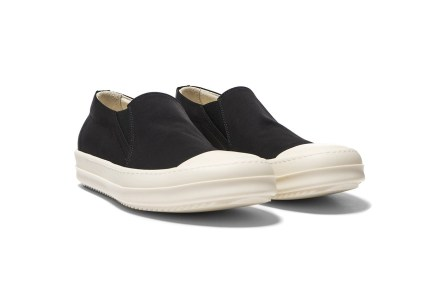 rick-owen-drkshdw-shoes-haven-2