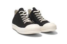 rick-owen-drkshdw-shoes-haven-5