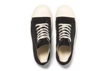 rick-owen-drkshdw-shoes-haven-6