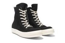 rick-owen-drkshdw-shoes-haven-8