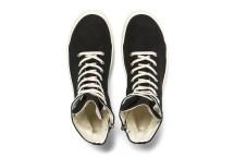 rick-owen-drkshdw-shoes-haven-9